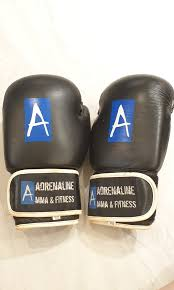 toprankind boxing gloves from australia