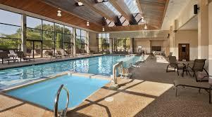 coco key water park boston hotels