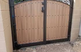 Tucson Rattlesnake Fence Installation And Snake Proofing From Rattlesnake Solutions
