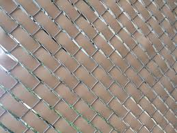 This Roll Of Fence Weave Is For A 2 Quot Chain Link Fence It Can Be Used To Create Different Al With Images Fence Weaving Fence Fabric Chain Link Fence Privacy