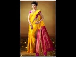 chennai silks vivaha wedding sarees