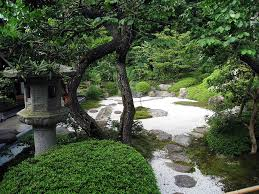 creating a zen garden millcreek gardens