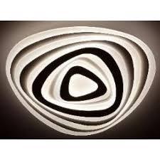Купить Потолочный светильник Led4u 1013/600