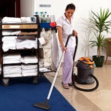 Housekeeping - SQA