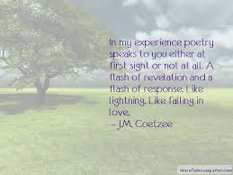 experience speaks quotes top quotes about experience speaks