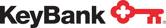 KeyBank Earns Tenth Perfect Score on Corporate Equality Index And Named  Best Place to Work for LGBTQ Equality