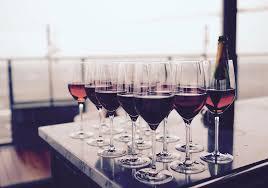 stemware spend your money on good wine