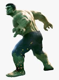hulk png hd free transpa clipart