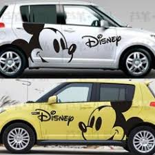 100 Disney Car Ideas Disney Cars Disney Mickey Mouse Car
