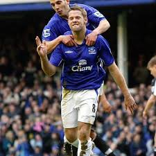 James Beattie and Leon Osman #195437 Framed Prints, Wall Art, Posters