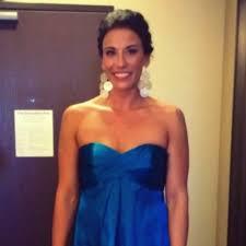 Ashlee SCHMIDT | Researcher | University of Saskatchewan, Saskatoon | U of  S | Department of Sociology