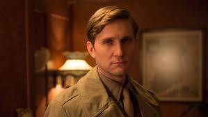My Mother And Other Strangers: Ex-Mad Men star Aaron Staton ...