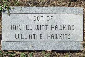 HAWKINS, SON - Madison County, Arkansas | SON HAWKINS - Arkansas Gravestone  Photos