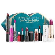sephora favorites prime set go