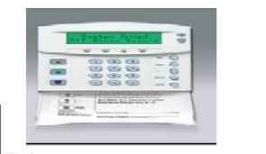 Intruder Alarm System Electric Fence And Cctv Cameras Home Facebook