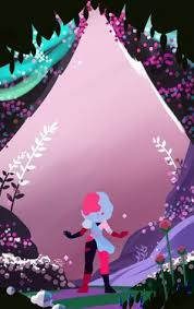 steven universe phone wallpapers on