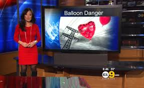 THE APPRECIATION OF BOOTED NEWS WOMEN BLOG : Sharon Tay Has The Ultimate  Red and Black Attack!!