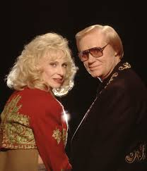 Tammy Wynette and George Jones' Rollercoaster Relationship - Biography