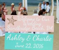 sandbridge virginia beach weddings
