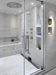 top 50 best shower floor tile ideas