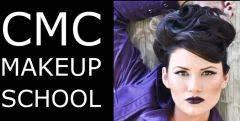 beauty s makeup artist courses