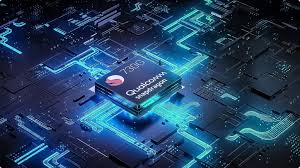 qualm snapdragon 730g the ultimate