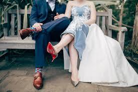 dress in wedgwood blue