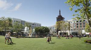The Best in Shopping, Dining and Entertainment - The Americana at ...