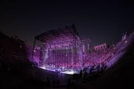 ARENA LIVE – Da oggi è online il sito ufficiale dedicato agli eventi live e  TV e agli appuntamenti speciali dell'Arena di Verona