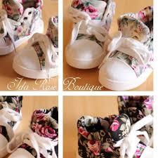 Ida Rose Boutique - Home | Facebook
