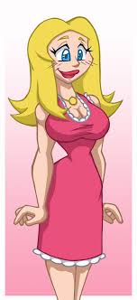 Francine Smith | Female comic characters, American dad, Are you happy