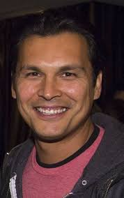File:Adam Beach CFC 2013 (cropped).jpg - Wikimedia Commons