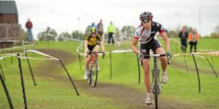 Preview: National Trophy Cyclo-Cross Round 2