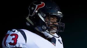 Texans, Zach Fulton agree to restructure contract