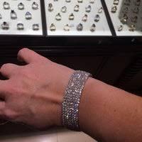 sabri guven fine jewelry jewelry