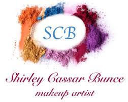 makeup artist handbook shirley car