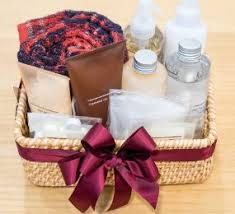 gifts for cancer patients cancer