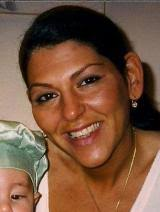 Adeline Davis (Marino) Obituary - Philadelphia, Pennsylvania ...