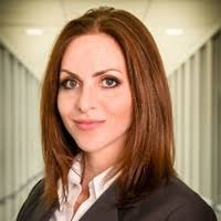 "6,500+ ""Becky Smith - Phm"" profiles | LinkedIn"