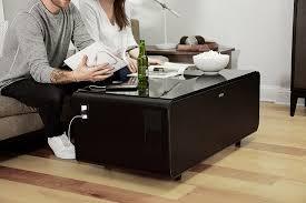 sobro smart coffee table techtalk pro