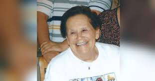 Eleanor June Johnson Obituary - Visitation & Funeral Information