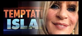 Gemma Galgani possibile consulente amoroso su Temptation Island