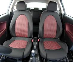 car upholsters in