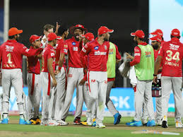 RCB vs KXIP Live Score: Royal ...