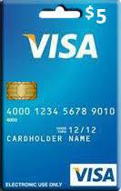 visa gift card with bitcoin