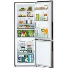 Tủ lạnh Hitachi R-B330PGV8(BSL) - 275 lít Inverter