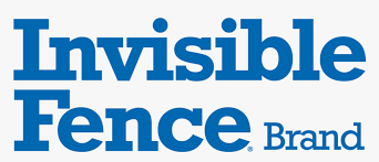 Transparent Lake Invisible Invisible Fence Brand Logo Hd Png Download Transparent Png Image Pngitem