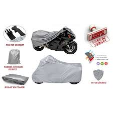 bmw f 800 st motor motorsiklet brandası