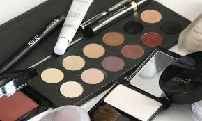 top affordable eyeshadow palettes