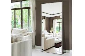 top 10 best floor mirrors reviews in 2020